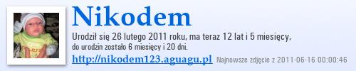 http://nikodem123.aguagu.pl/suwaczek/suwak3/a.png